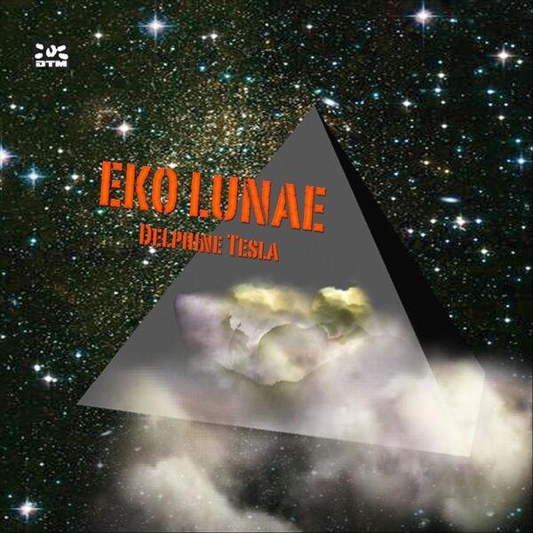 Cover art for Eko Lunae