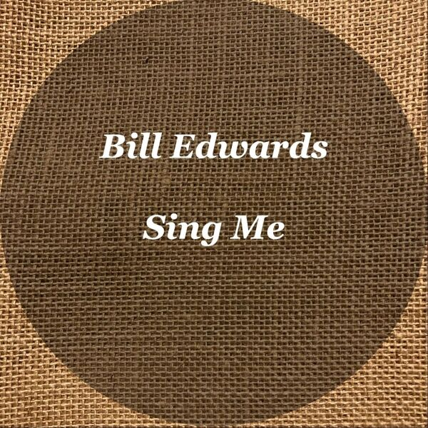 Cover art for Sing Me