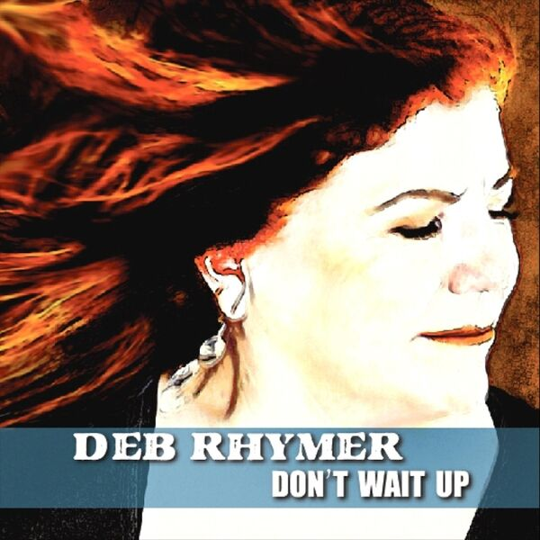 Cover art for Don't Wait Up