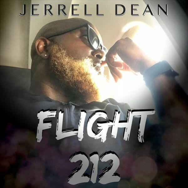Cover art for Flight 212