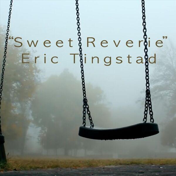 Cover art for Sweet Reverie