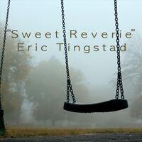 Sweet Reverie