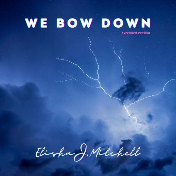 Cover art for We Bow Down (Extended Version)