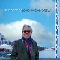 The Best of John McAndrew