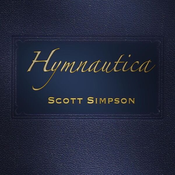 Cover art for Hymnautica