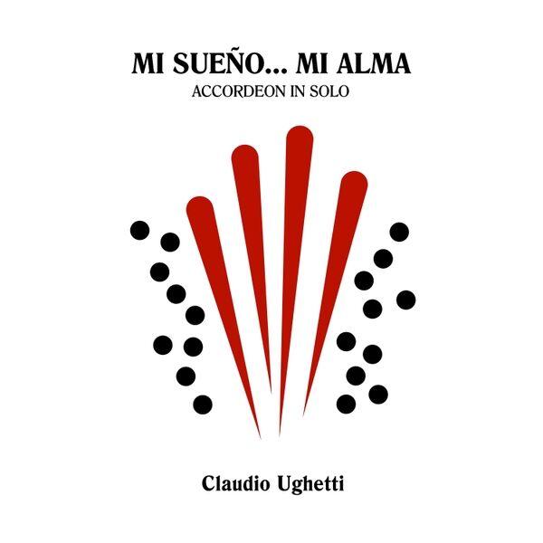 Cover art for Mi Sueno. . Mi alma