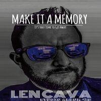 Make It a Memory