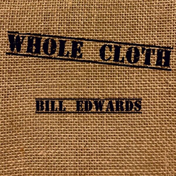 Cover art for Whole Cloth
