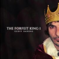 The Forfeit King I