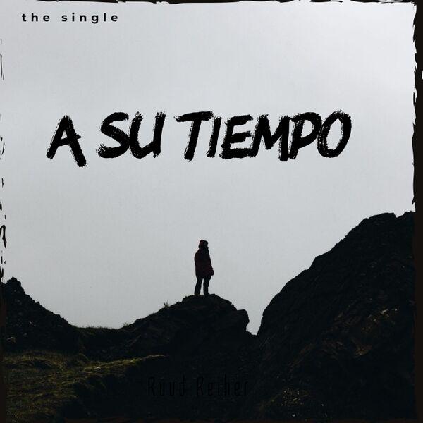 Cover art for A Su Tiempo