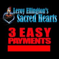 3 Easy Payments
