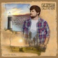 Georgia Calls Me Home
