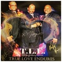 True Love Endures
