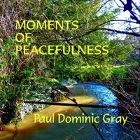 Moments of Peacefulness