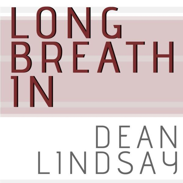 Cover art for Long Breath In