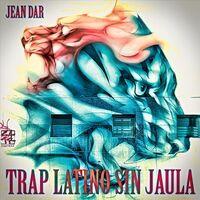 Trap Latino Sin Jaula