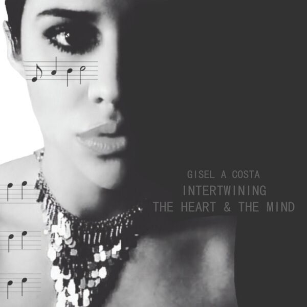 Cover art for Intertwining the Heart & the Mind