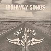 Highway Songs