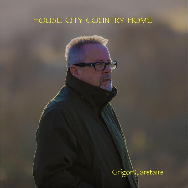 Cover art for House City Country Home