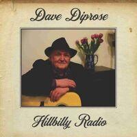 Hillbilly Radio