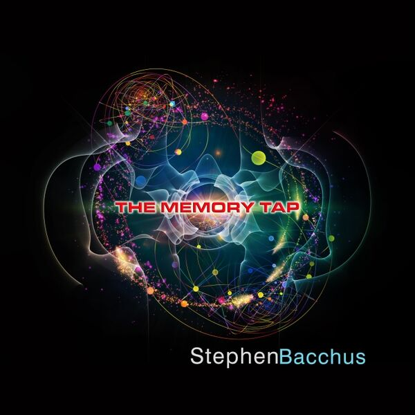 Cover art for The Memory Tap