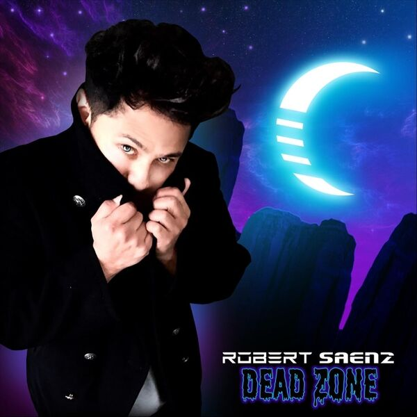 Cover art for Dead Zone