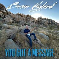 You Got a Message