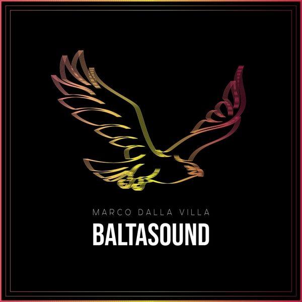 Cover art for Baltasound