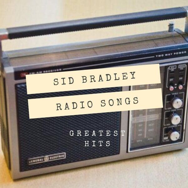 Cover art for Radio Songs (Greatest Hits)
