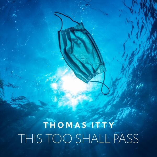 Cover art for This Too Shall Pass
