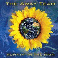 Runnin' in the Rain