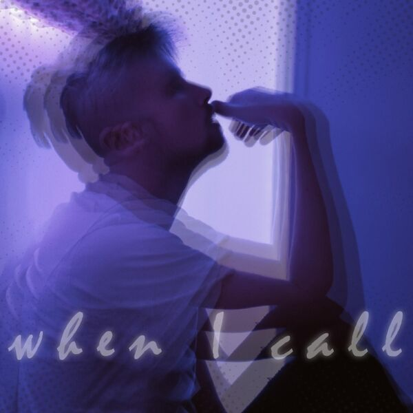 Cover art for When I Call