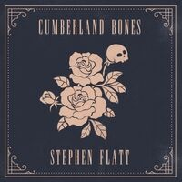 Cumberland Bones