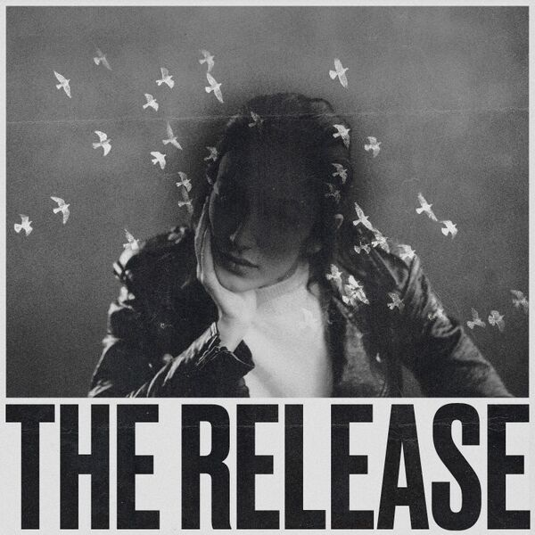 Cover art for The Release