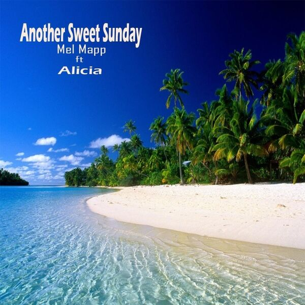 Cover art for Another Sweet Sunday