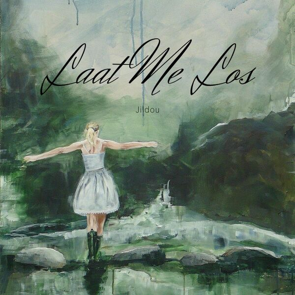 Cover art for Laat Me Los