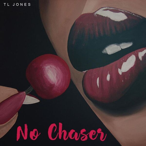 Cover art for No Chaser