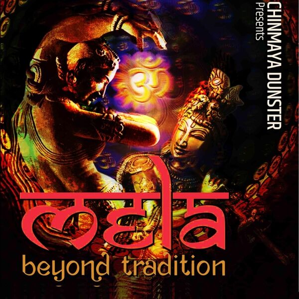 Cover art for Mela: Beyond Tradition