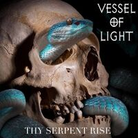 Thy Serpent Rise