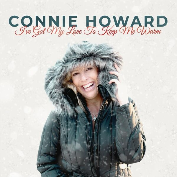 Cover art for I've Got My Love to Keep Me Warm