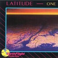 Latitude One