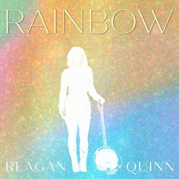 Cover art for Rainbow