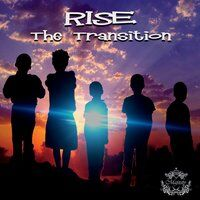 Rise the Transition