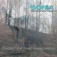 Ghost of the Kangaroo