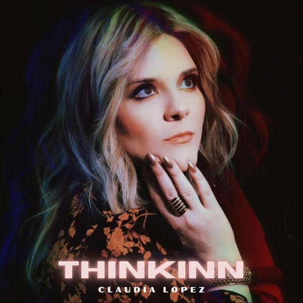 Cover art for Thinkinn