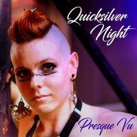 Presque Vu (feat. Meagan Finning and Jason Cale)