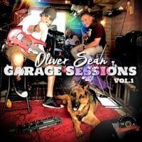 Garage Sessions, Vol. 1
