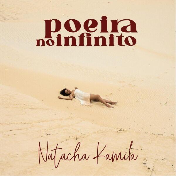 Cover art for Poeira no Infinito