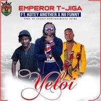 Yeloi