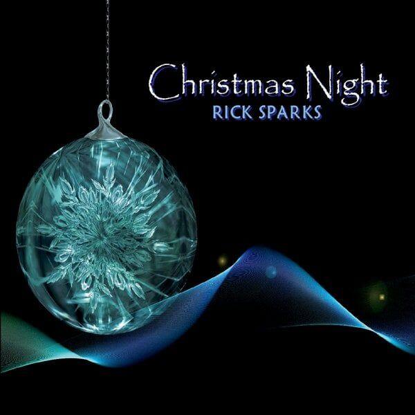 Cover art for Christmas Night